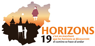 Association Horizons19 : documentaires Treignac, solidarité Bolivie, formation d'adultes