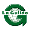 logo guilde micro projets